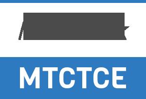 MTCTCE