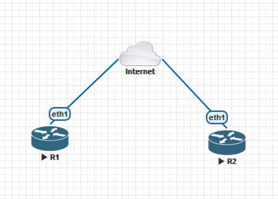 simple-network