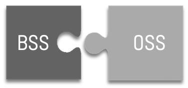 bss-oss-jigsaw