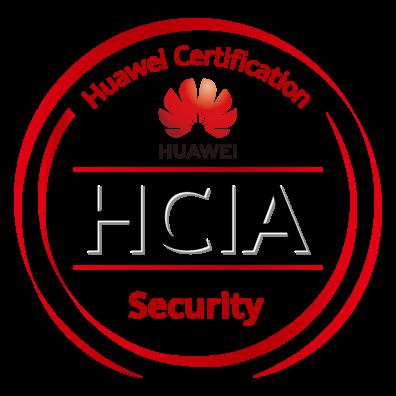 HCIA Security