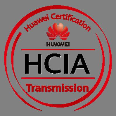 HCIA Transmission